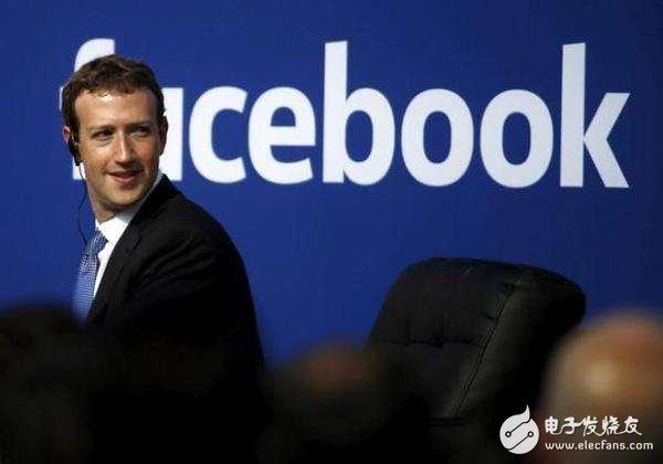 Facebook有意与Luxottica合作开发AR眼镜