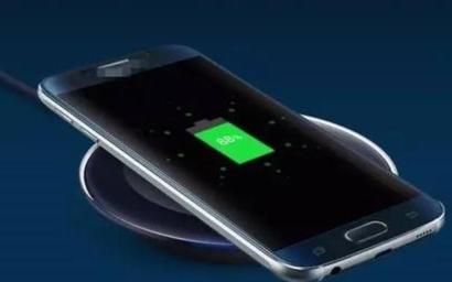 iphone11的双向无线充电技术不能用了吗