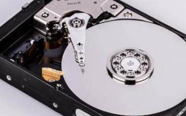 软盘是一种专门用于存储数据的外部存储器