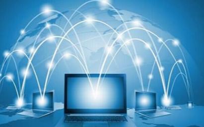 AI大时代下该如何防护我们的网络安全