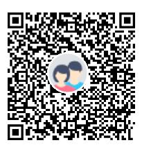 企業微信截圖_15687094182589.png