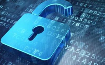 互联网将面临着各种各样的安全威胁的挑战