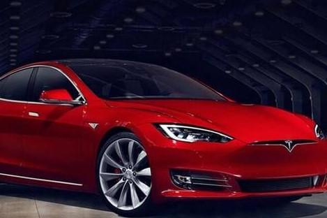 美国NHTSA许汽车厂商为电动汽车加入多种警报声