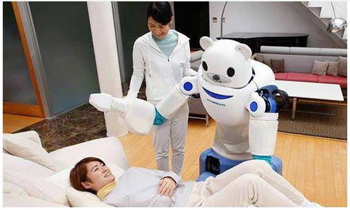 机器视觉对于医疗有什么帮助