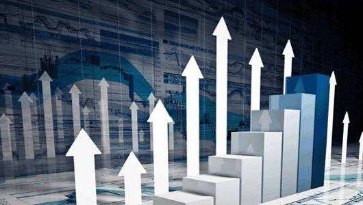 中国半导体上市公司三大领域营收排名前十 哪家强?