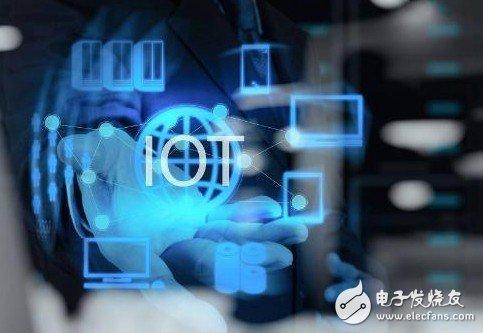 呼和浩特召开中国和芬兰关于计量技术合作研讨会
