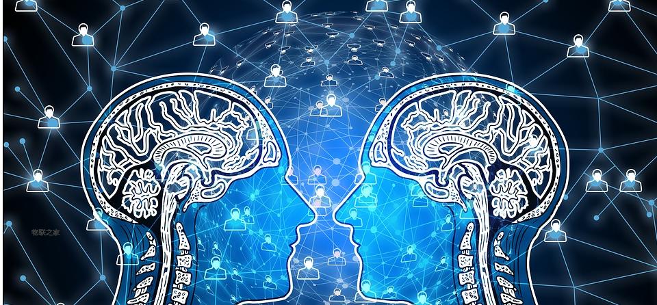 人工智能正在逐渐走入人们的生活中