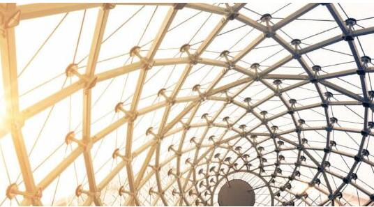 区块链监管框架有助于定义行业的最佳实践