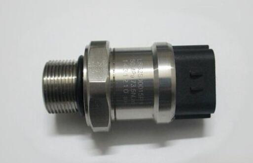 气压传感器的应用领域_气压传感器的作用