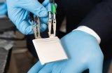 美國開發出一種新型陰極和電解質系統 有望改善鋰離子電池