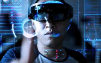 5G与云VR相结合将大力推动VR行业的发展