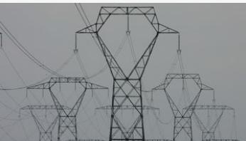 埃及电力和可再生能源部门正在开发一项采用数字化转...