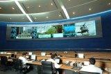 大屏拼接领域拓展将成为小间距LED显示屏企业市场...