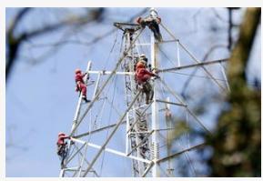 數據安全管理問題是泛在電力物聯網應用面臨的最突出風險