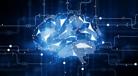陕西省到2023年人工智能产业规模达到1000亿...