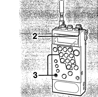 索尼ICF-PRO70-80收音机的维修手册免费下载