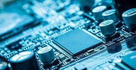 上海市政府就中科钢研先进晶体产业化项目签订合作协议