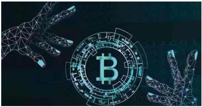 无币区块链的原理是什么以及有什么应用