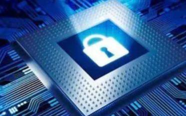 京东金融财产安全依托大数据技术获得国际认证