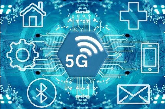 爱立信在5G和物联网领域的最新成果以及数字转型方...