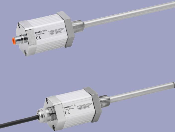 直线位移传感器的优缺点_直线位移传感器好坏判断
