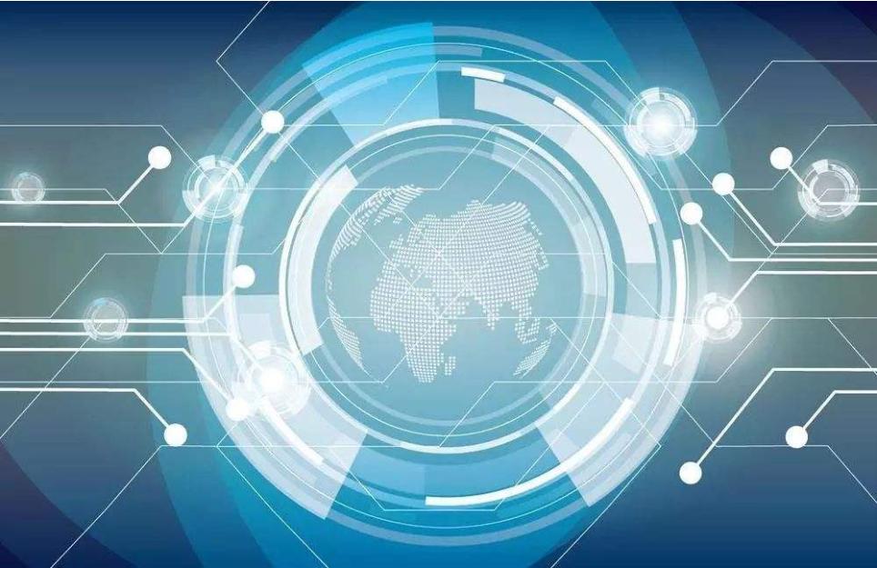 """感受全球物联网传感技术最前沿的理念和智慧,探秘""""..."""