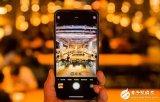 iPhone11的夜拍效果怎么样