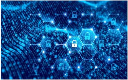 国防网络加入区块链技术很安全吗