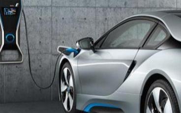 为什么许多欧洲汽车制造商在大力推广电动汽车