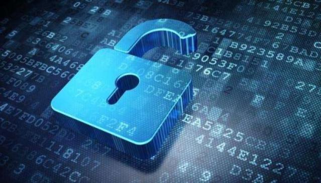 我国计算机病毒态势以及重要信息系统的安全状况