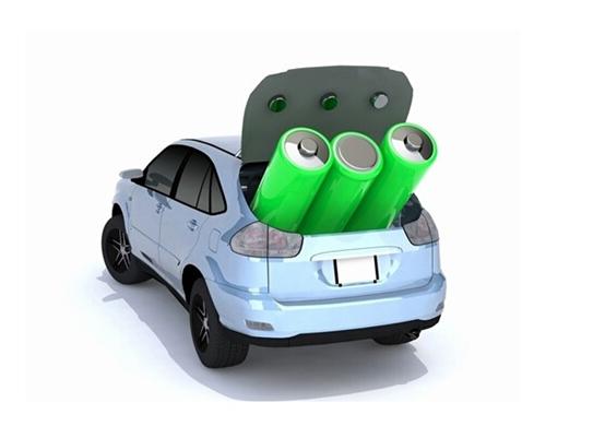 关于新能源电动汽车的一些争议