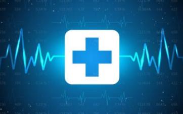 大数据技术在医疗行业中起到的作用