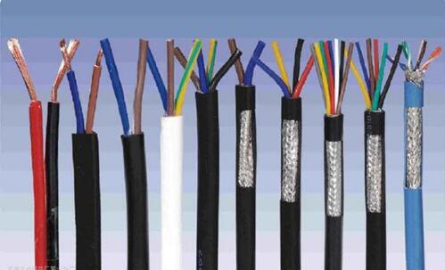 母线和电缆的区别