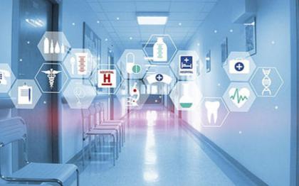 5G技术将加速医疗行业的发展