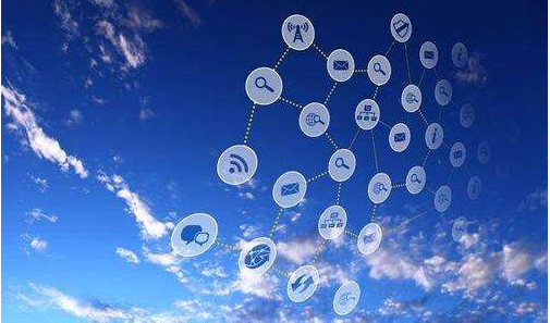 聆听和探究物联网密码应用政策风向的一个重要窗口