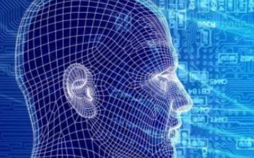 人工智能的发展将影响着我们的生活
