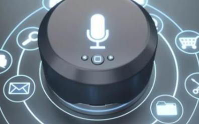 未来语音识别技术的发展趋势将会怎样