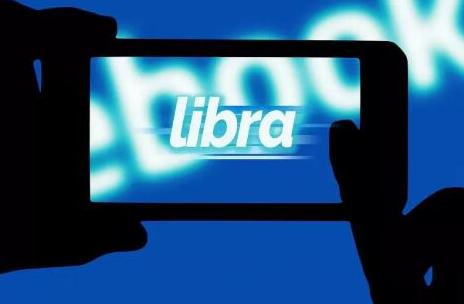 基于Libra的货币金融模式监管方案解读