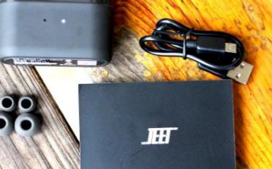 无线传输将会成为未来耳机的发展趋势