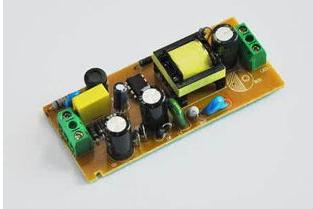 如何解决LED驱动电源设计的四个关键问题