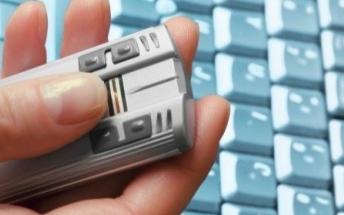 苹果收购指纹触控专利只为升级Touch ID功能