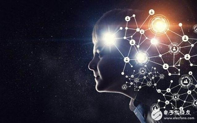 技术伦理问题开始从幕后走到台前,成为人工智能研究...