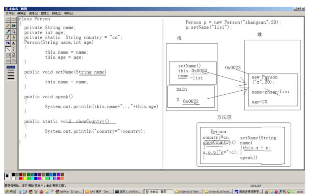 MDK main函数运行前的详细资料分析