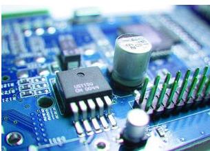 SMT返修中暗红外系统技术是怎么一回事