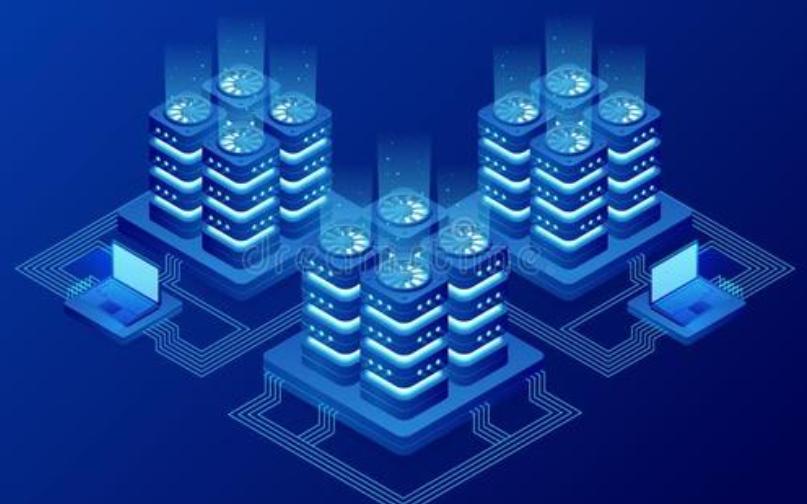 创建新的数据库和更改SQL Server CE数据库中的数据操作教程免费下载