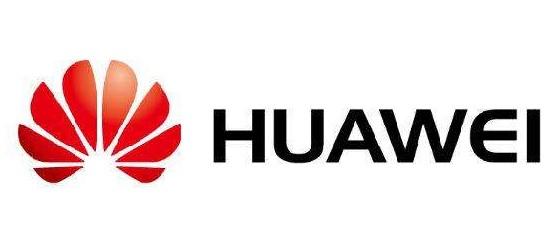 华为与哈萨克斯坦电信公司共同建造5G试验区,并完...