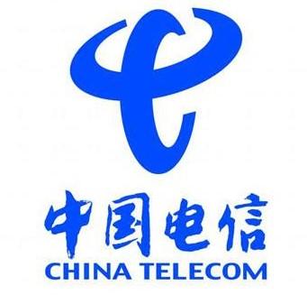 中国电信终端5G应用创新联盟成立,将从五个方面进行推进
