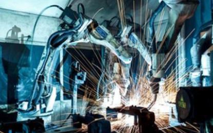 工业控制领域中常见的威胁形式有哪些