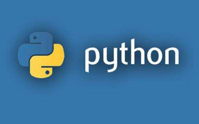 Python3.6零基础入门与实战PDF电子书免费下载