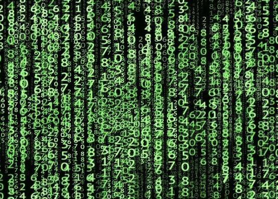 智能时代下数据安全是个绕不开的话题